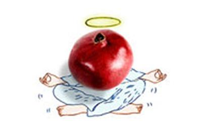 201012-omag-miracle-foods-190x130